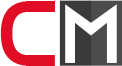 Construction Media Logo